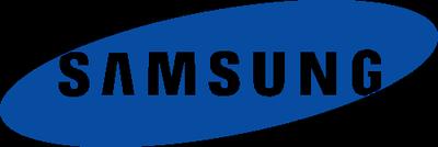 Ремонт блоков питания телевизоров Samsung