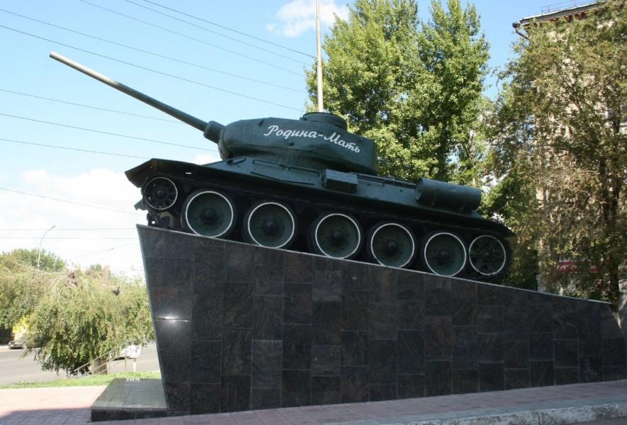 Ремонт телевизоров в Кировском районе