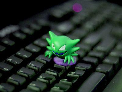 Почистить компьютер от вирусов